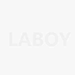 CONICAL HEAD CLIPS
